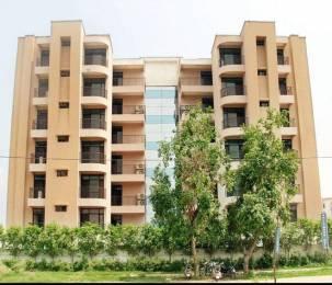 1850 sqft, 3 bhk Apartment in Hanumant Bollywood Heights Sector 20, Panchkula at Rs. 62.0000 Lacs