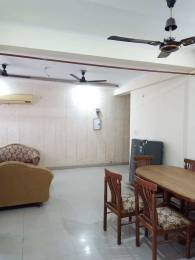 1850 sqft, 3 bhk Apartment in Soni KSB City Heights Sector 20, Panchkula at Rs. 45.0000 Lacs