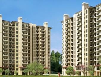 1310 sqft, 3 bhk BuilderFloor in Emaar Emerald Estate Sector 65, Gurgaon at Rs. 98.0000 Lacs