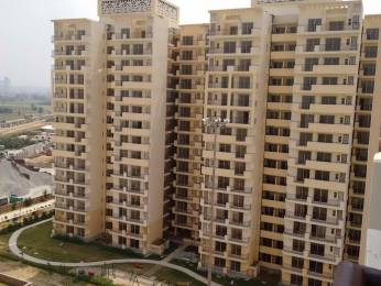 1810 sqft, 3 bhk Apartment in Bestech Park View Ananda Sector 81, Gurgaon at Rs. 1.0800 Cr