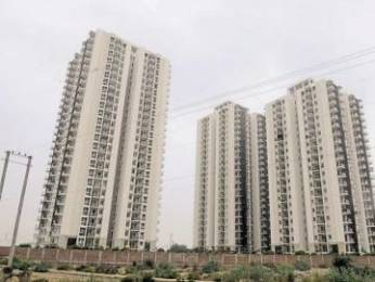 2527 sqft, 4 bhk Apartment in Conscient Heritage One Sector 62, Gurgaon at Rs. 2.0000 Cr