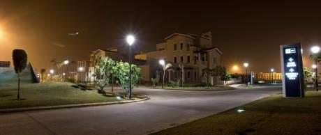 6520 sqft, 5 bhk Villa in Emaar Marbella Sector 66, Gurgaon at Rs. 1.4000 Lacs