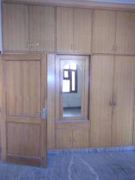 1200 sqft, 3 bhk BuilderFloor in Builder green homes buildcon GREENFIELD COLONY, Faridabad at Rs. 9000