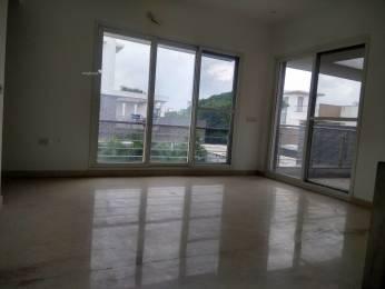 3550 sqft, 4 bhk Villa in Sterling Villa Grande Sai Baba Ashram, Bangalore at Rs. 3.5000 Cr