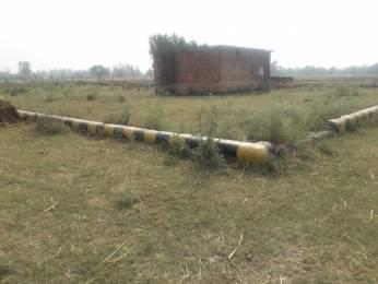 1000 sqft, Plot in Builder Taakshree enclave Deva Road, Lucknow at Rs. 6.0000 Lacs