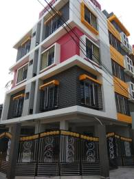 1084 sqft, 2 bhk Apartment in Builder Project Garia, Kolkata at Rs. 10000