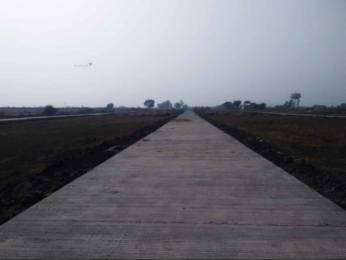 1000 sqft, Plot in Builder Swarn CITY khandwa road Indore Khandwa Road, Indore at Rs. 9.0000 Lacs