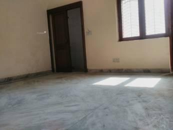 850 sqft, 1 bhk Apartment in Builder NDA RWA Block A Sector31 Noida Noida Sector 31, Noida at Rs. 13000