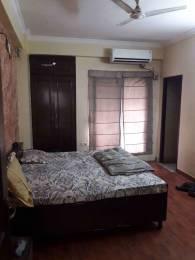 1625 sqft, 3 bhk Apartment in Mahagun Manor Sector 50, Noida at Rs. 33000