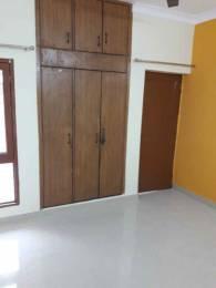 1050 sqft, 2 bhk Villa in Builder rwa Sector 50 noida Sector 50, Noida at Rs. 18999