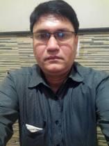 Inder jeet Khurmi