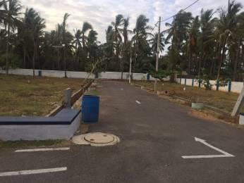 1200 sqft, Plot in Builder Prakash Enclave Ilavala Hobli, Mysore at Rs. 19.9920 Lacs