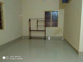 605 sqft, 2 bhk IndependentHouse in Builder Ellen house Vivekananda Marg, Bhubaneswar at Rs. 7500