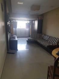 995 sqft, 2 bhk Apartment in Builder Ekta Terrace Coop Hsg Soc Mahavir Nagar, Mumbai at Rs. 2.3000 Cr