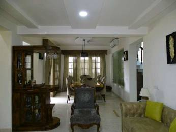 8500 sqft, 4 bhk Villa in TATA Primanti Sector 72, Gurgaon at Rs. 1.5000 Lacs