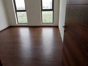 3064 sqft, 3 bhk Apartment in Builder m3m golf estate Golf Course Extension Road, Gurgaon at Rs. 3.0640 Cr