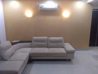 2597 sqft, 4 bhk Apartment in Spaze Privy Sector 72, Gurgaon at Rs. 55000