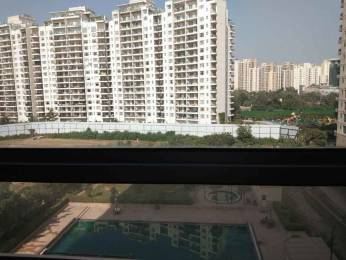2550 sqft, 3 bhk Apartment in Central Park Bellevue Sector 48, Gurgaon at Rs. 2.1000 Cr