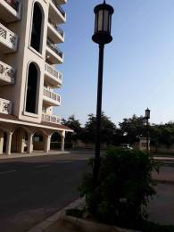 3300 sqft, 4 bhk Villa in DLF New Town Heights Sector 91, Gurgaon at Rs. 1.5500 Cr