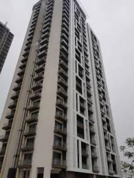 2905 sqft, 4 bhk Apartment in TATA Primanti Sector 72, Gurgaon at Rs. 2.2500 Cr