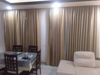 2175 sqft, 3 bhk Apartment in Spaze Privy Sector 72, Gurgaon at Rs. 1.4000 Cr