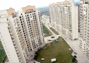 2315 sqft, 4 bhk Apartment in JMD Gardens Sector 33, Gurgaon at Rs. 1.6000 Cr