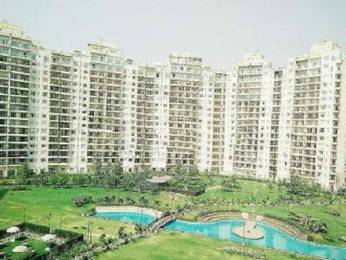 1495 sqft, 2 bhk Apartment in Central Park Central Park Belgravia Resort Residences 2 Sector 48, Gurgaon at Rs. 1.8500 Cr