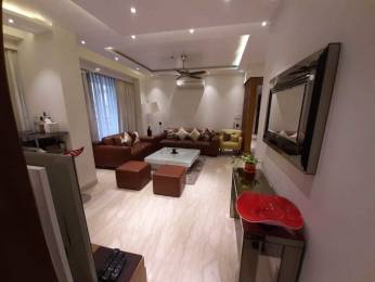 2464 sqft, 3 bhk Apartment in Central Park Belgravia Resort Residences 1 Sector 48, Gurgaon at Rs. 3.4500 Cr