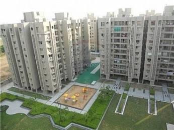 1470 sqft, 3 bhk Apartment in Safal Safal Parisar I Bopal, Ahmedabad at Rs. 19000