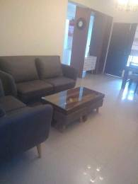 1470 sqft, 3 bhk Apartment in LR Blue Moon Homes Raj Nagar Extension, Ghaziabad at Rs. 45.0000 Lacs