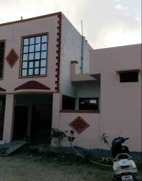 980 sqft, 2 bhk Villa in Builder Vaishno Home Ramghat Road, Aligarh at Rs. 26.9900 Lacs