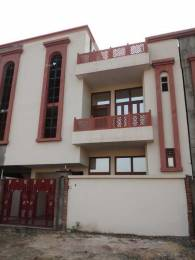 2160 sqft, 3 bhk Villa in Builder Preet Enclave Swarna Jayanti Nagar, Aligarh at Rs. 56.0000 Lacs
