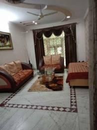 3000 sqft, 3 bhk Villa in Builder Kaveri Vatika Nagla Tikona, Aligarh at Rs. 67.0000 Lacs