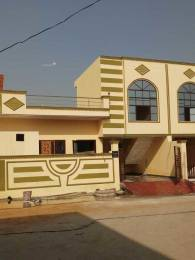 1450 sqft, 2 bhk Villa in Builder Project Ramghat Road, Aligarh at Rs. 37.5000 Lacs