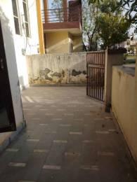 1450 sqft, 2 bhk Villa in Sangwan Group City 100 Devi Ka Nagla, Aligarh at Rs. 36.0000 Lacs