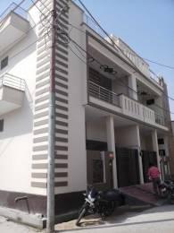 1650 sqft, 3 bhk Villa in Builder Project Swarna Jayanti Nagar, Aligarh at Rs. 60.0000 Lacs
