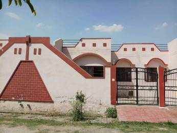 900 sqft, 2 bhk IndependentHouse in Builder Panchsheel Colony Quarsi, Aligarh at Rs. 20.0000 Lacs