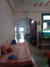 1350 sqft, 3 bhk Apartment in Builder Swarn Jayanti Nagar Swarna Jayanti Nagar, Aligarh at Rs. 33.0000 Lacs