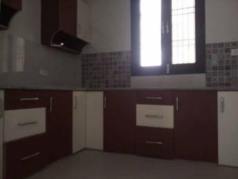 1350 sqft, 3 bhk Apartment in Builder Swarn Jayanti Nagar Swarna Jayanti Nagar, Aligarh at Rs. 32.0000 Lacs