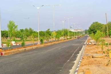 1800 sqft, Plot in Builder HMDA LUXURY PLOTS WITH LP NUMBER Shamirpet, Hyderabad at Rs. 37.0000 Lacs