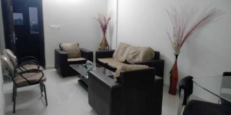 927 sqft, 2 bhk Apartment in Builder Concept City Besa Road Manewada Nagpur Besa Pipla Road, Nagpur at Rs. 22.0000 Lacs