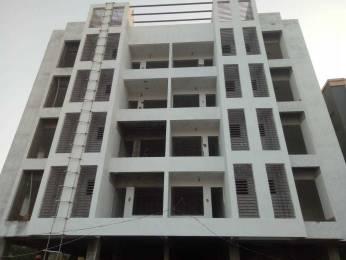 1190 sqft, 2 bhk Apartment in Builder Anoushka Garden Naredre Nagar Nagpur Narendra Nagar, Nagpur at Rs. 46.0000 Lacs