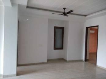 2153 sqft, 3 bhk Apartment in Vatika City Sector 49, Gurgaon at Rs. 35000