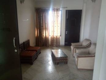 2345 sqft, 3 bhk Apartment in Bestech Park View City 1 Sector 48, Gurgaon at Rs. 1.4000 Cr