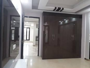 2185 sqft, 3 bhk Apartment in TATA Primanti Sector 72, Gurgaon at Rs. 41000