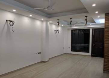 1670 sqft, 3 bhk Apartment in Ireo Uptown Sector 66, Gurgaon at Rs. 35000
