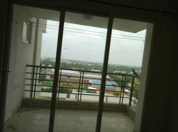 696 sqft, 1 bhk Apartment in Builder Project Sirsi Road, Jaipur at Rs. 20.0000 Lacs