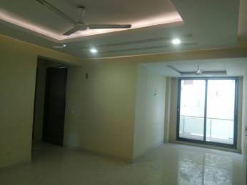1800 sqft, 3 bhk Apartment in Builder Project Civil Lines, Jaipur at Rs. 23000