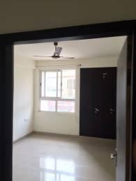 2200 sqft, 3 bhk Apartment in Builder Project Sirsi Road, Jaipur at Rs. 14000