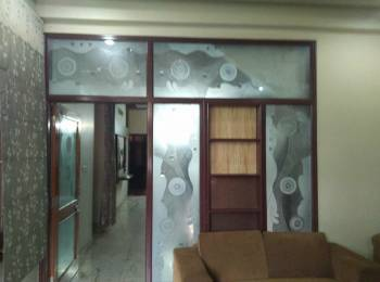2000 sqft, 4 bhk IndependentHouse in Builder Project Vaishali Nagar, Jaipur at Rs. 1.6000 Cr